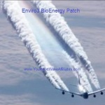 Next Wave Enviro3 BioEnergy  Patch