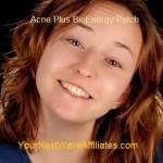 Acne Plus BioEnergy Patch