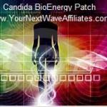 Candida BioEnergy Patch