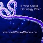 E-Virus Guard BioEnergy Patch