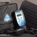 Lumen 132 Photon Therapy Device