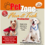 PetZone BioEnergy Flea & Tick Protector