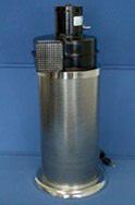 foust-air-purifier-160R2