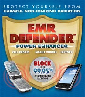 EMR Defender